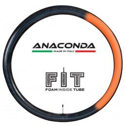 ANACONDA - 2 CAMERE D'ARIA...