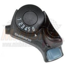 CAMBIO DX T30 6V