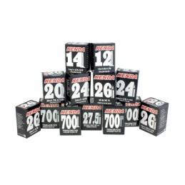 CAMERA D'ARIA 700 X 35/43C...