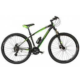 CASADEI - Bici MTB Mod....