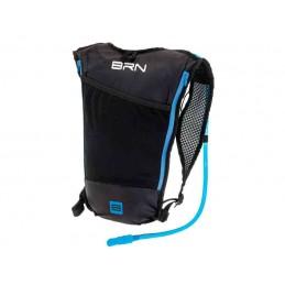 BRN - ZAINO IDRICO SMALL