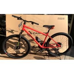 CASADEI - Bici MTB 27,5''...