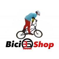 BICI - BMX FREESTYLE