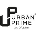 URBAN PRIME