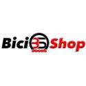 BICI-SHOP